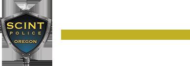 SCINT Logo